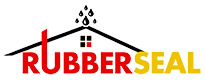 Rubberseal Liquid Rubber Waterproofing Products